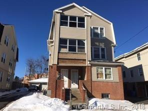 149 George Street, Hartford, CT 06114 (MLS #170053013) :: Hergenrother Realty Group Connecticut