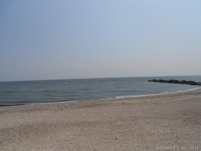 138 W Beach Drive, Stratford, CT 06614 (MLS #170053153) :: Stephanie Ellison
