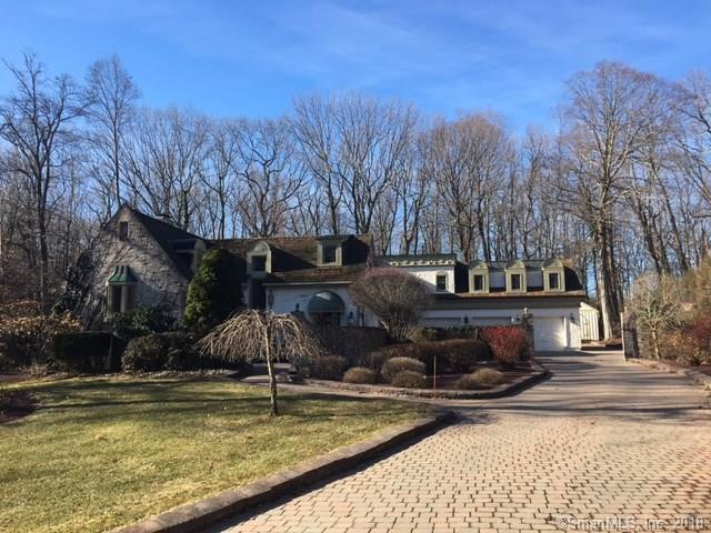 175 Orchard Road, West Hartford, CT 06117 (MLS #170054047) :: Hergenrother Realty Group Connecticut
