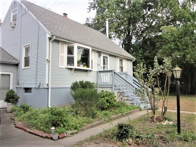 300 Roosevelt Avenue, Stratford, CT 06615 (MLS #170054094) :: Carbutti & Co Realtors