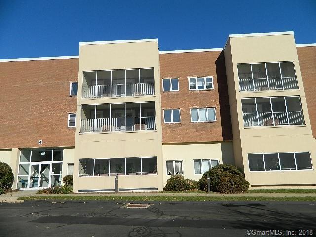 75 Washington Avenue 4-209, Hamden, CT 06518 (MLS #170058736) :: Stephanie Ellison
