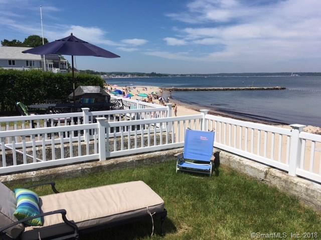 30 E Shore Drive, East Lyme, CT 06357 (MLS #170059478) :: Carbutti & Co Realtors