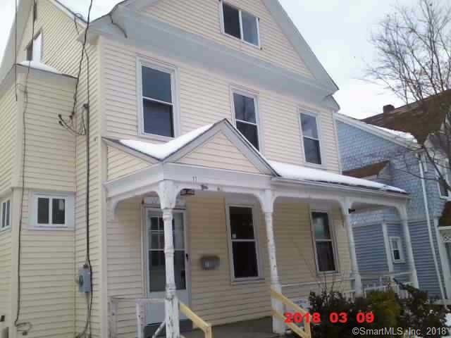 17 Orchard Street, Vernon, CT 06066 (MLS #170060230) :: Carbutti & Co Realtors