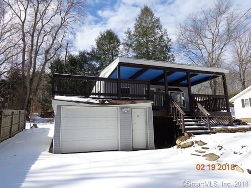 11 Walnut Road, Woodstock, CT 06281 (MLS #170060575) :: Carbutti & Co Realtors