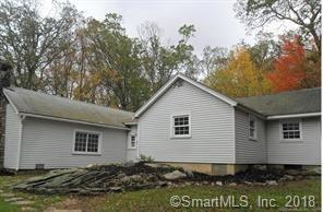 203 Parker Road, Somers, CT 06071 (MLS #170061132) :: NRG Real Estate Services, Inc.