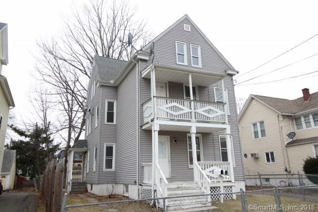 38 Webster Street, Meriden, CT 06450 (MLS #170061354) :: Carbutti & Co Realtors