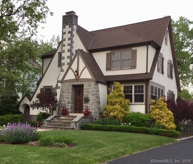 381 Rowland Road, Fairfield, CT 06824 (MLS #170061867) :: Carbutti & Co Realtors