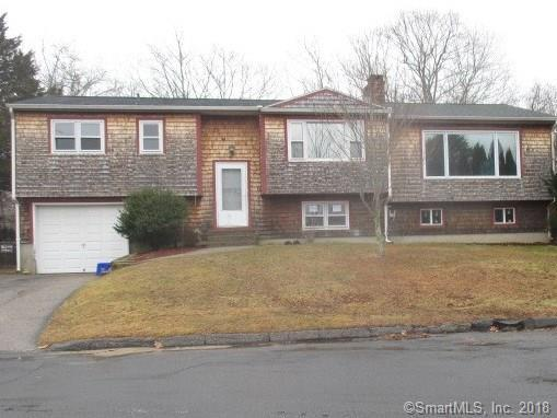 23 Swan Street, Stonington, CT 06379 (MLS #170061959) :: Carbutti & Co Realtors