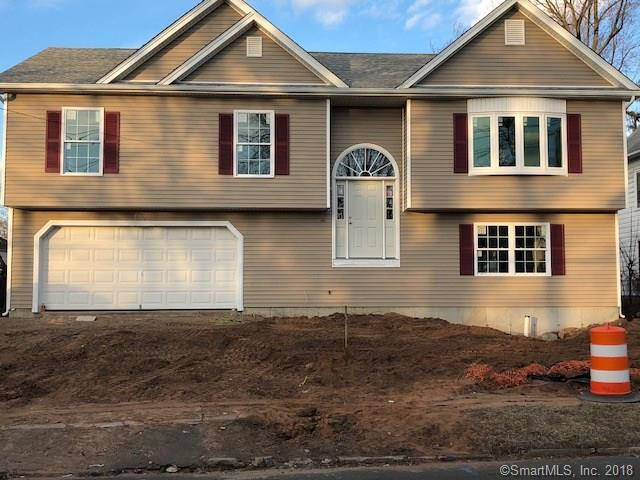 525 First Avenue, West Haven, CT 06516 (MLS #170062343) :: Stephanie Ellison