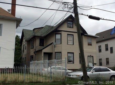 6 Brown Street, Hartford, CT 06114 (MLS #170062514) :: Carbutti & Co Realtors