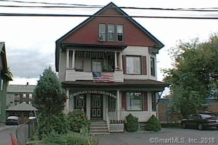 2 Brown Street, Hartford, CT 06114 (MLS #170062517) :: Carbutti & Co Realtors