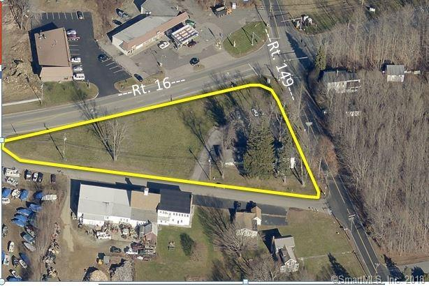 514 Westchester Road, Colchester, CT 06415 (MLS #170063634) :: Anytime Realty