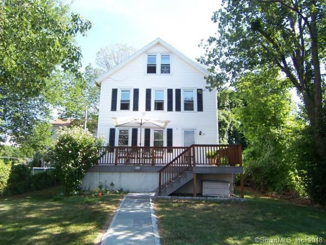 33 Macintosh Road, Norwalk, CT 06851 (MLS #170068384) :: Stephanie Ellison