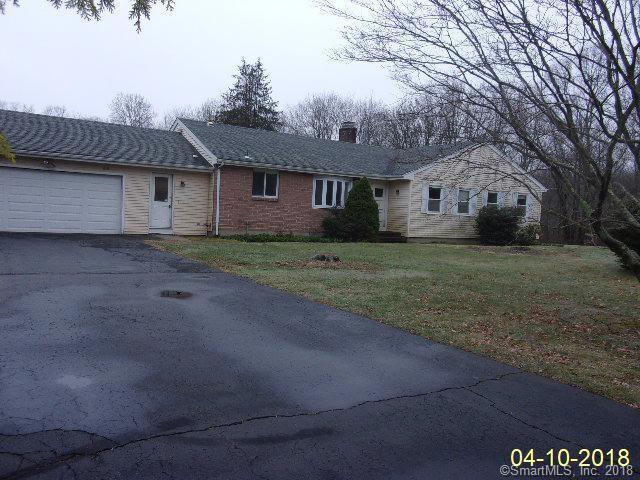 39 Gould Lane, Branford, CT 06405 (MLS #170073404) :: Carbutti & Co Realtors