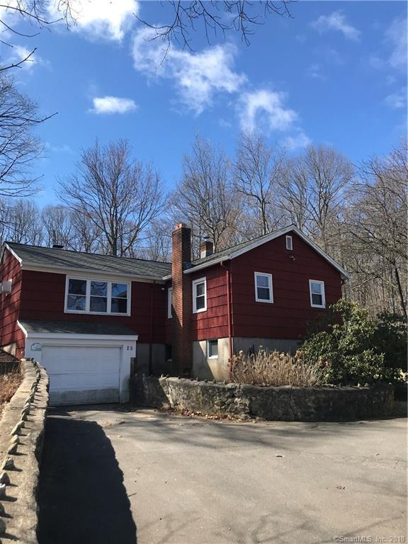 25 Eugene Avenue, Bristol, CT 06010 (MLS #170073929) :: Hergenrother Realty Group Connecticut