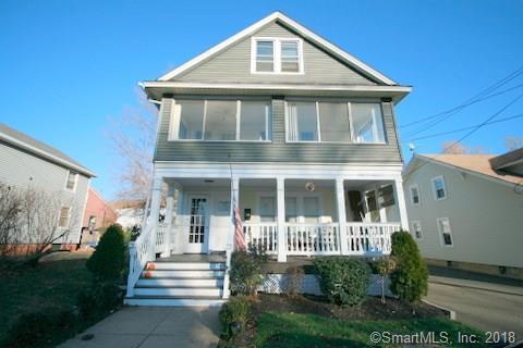 31-33 Russell Street, Branford, CT 06405 (MLS #170074048) :: Carbutti & Co Realtors