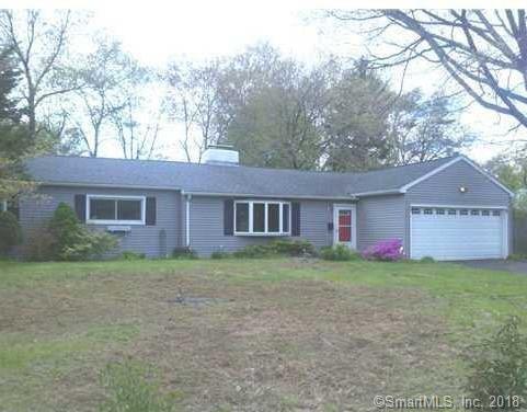 187 Elmwood Drive, Cheshire, CT 06410 (MLS #170074344) :: Carbutti & Co Realtors