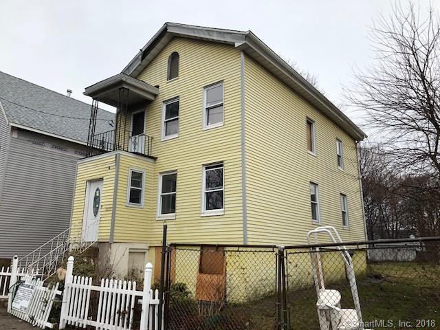 15 Walnut Street, New Haven, CT 06511 (MLS #170074349) :: Carbutti & Co Realtors