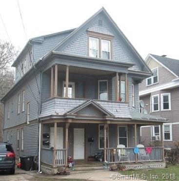 97 Blake Street, New Haven, CT 06511 (MLS #170074744) :: Carbutti & Co Realtors
