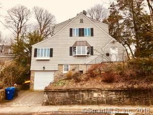 40 Burritt Avenue, Norwalk, CT 06854 (MLS #170077355) :: Carbutti & Co Realtors
