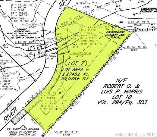 51 River Junction Estates, Putnam, CT 06260 (MLS #170077533) :: Carbutti & Co Realtors
