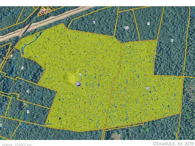 210 Snake Meadow Road Road, Killingly, CT 06239 (MLS #170078580) :: Mark Boyland Real Estate Team