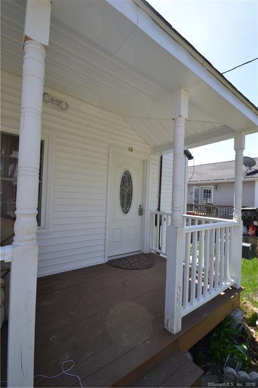 6 Victor Street, Danbury, CT 06810 (MLS #170079341) :: Stephanie Ellison