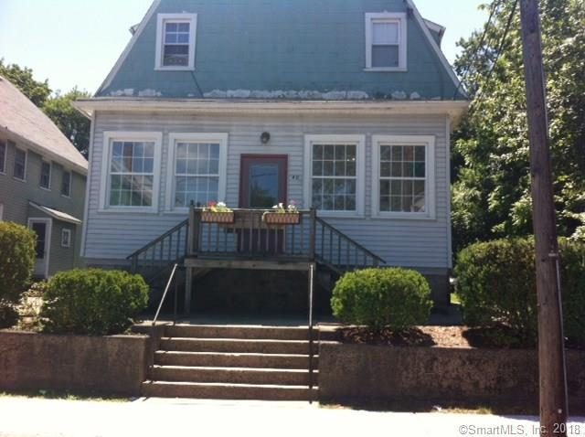 40 Walden Avenue, New London, CT 06320 (MLS #170083336) :: Anytime Realty