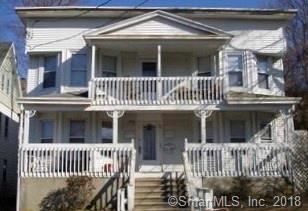 194 Myrtle Street, Shelton, CT 06484 (MLS #170083659) :: Carbutti & Co Realtors