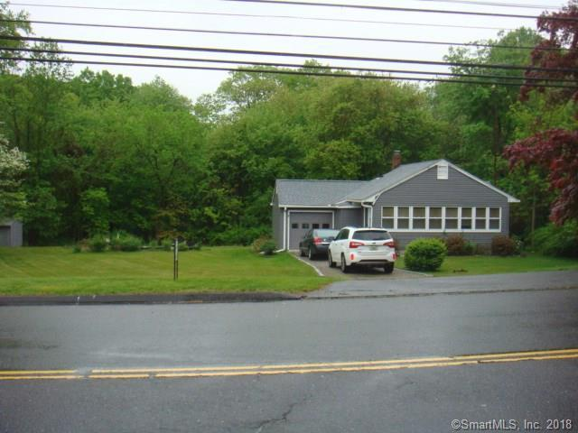 2116 Huntington Road N, Stratford, CT 06614 (MLS #170085989) :: The Higgins Group - The CT Home Finder