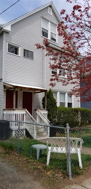 221 Blohm Street, West Haven, CT 06516 (MLS #170086063) :: Stephanie Ellison
