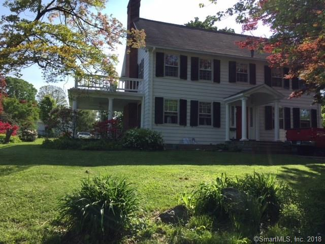 3 Greenfield Avenue, Danbury, CT 06810 (MLS #170087495) :: The Higgins Group - The CT Home Finder