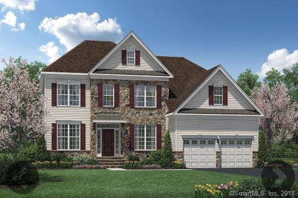 27 S Crossing Way #46, Bethel, CT 06801 (MLS #170091459) :: The Higgins Group - The CT Home Finder