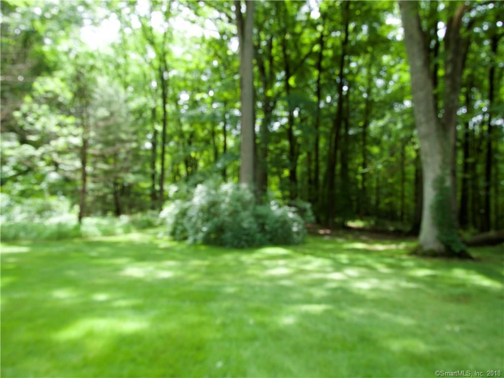 121-B New Canaan Road - Photo 1