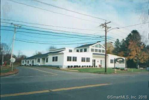 2415 Boston Post Road, Guilford, CT 06437 (MLS #170096674) :: Carbutti & Co Realtors