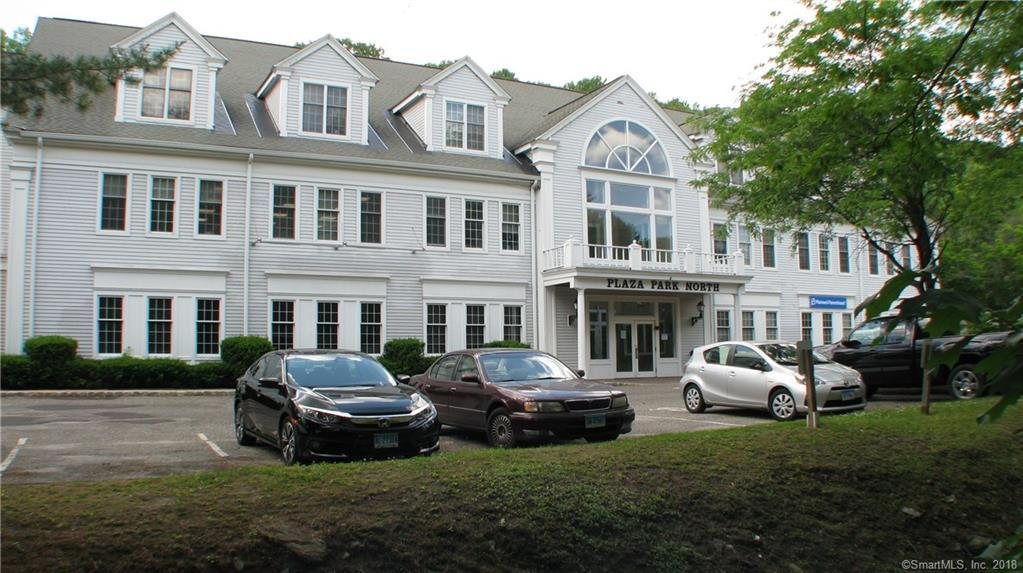 249 Winsted Road - Photo 1
