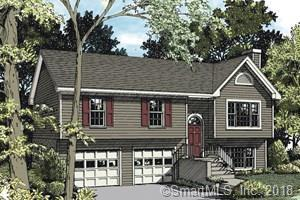 1248 Hartford Pike, Killingly, CT 06241 (MLS #170103068) :: Carbutti & Co Realtors