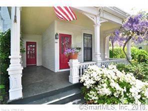 206 Main Street, Farmington, CT 06085 (MLS #170103194) :: Carbutti & Co Realtors