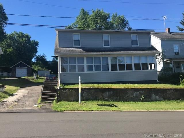 105 Grand Avenue, Vernon, CT 06066 (MLS #170103432) :: Carbutti & Co Realtors