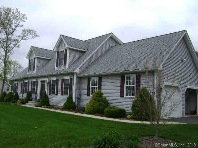 240 Durkee Road, Somers, CT 06071 (MLS #170104068) :: NRG Real Estate Services, Inc.
