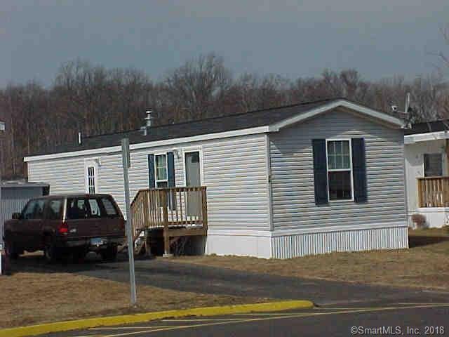 48 Marble Lane, Milford, CT 06460 (MLS #170104986) :: Stephanie Ellison