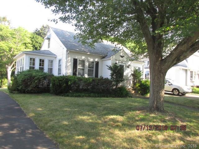 14 Homestead Avenue, Derby, CT 06418 (MLS #170105388) :: Carbutti & Co Realtors