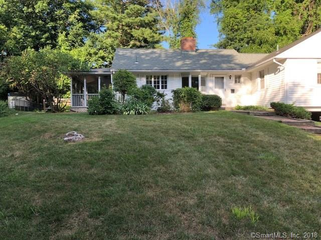 648 Fern Street, West Hartford, CT 06107 (MLS #170105411) :: Hergenrother Realty Group Connecticut