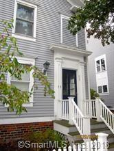 235 Front Street #2, New Haven, CT 06513 (MLS #170105904) :: Carbutti & Co Realtors