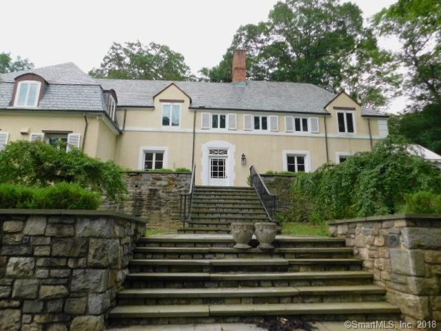 325 Riversville Road, Greenwich, CT 06831 (MLS #170107416) :: The Higgins Group - The CT Home Finder