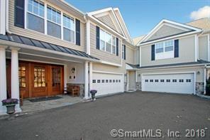 64 Suzie Drive #64, Newtown, CT 06470 (MLS #170107512) :: Carbutti & Co Realtors