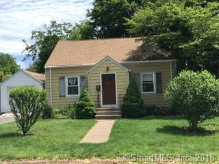 30 Maybrook Road, Bridgeport, CT 06606 (MLS #170107809) :: The Higgins Group - The CT Home Finder