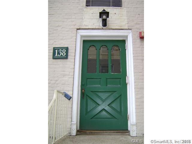 Stamford, CT 06901 :: The Higgins Group - The CT Home Finder