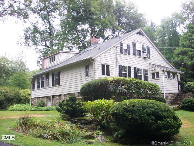 27 Narrow Rocks Road, Westport, CT 06880 (MLS #170113193) :: Carbutti & Co Realtors
