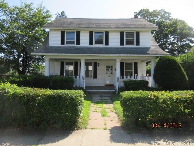 76 Edward Street, East Haven, CT 06512 (MLS #170116620) :: Carbutti & Co Realtors